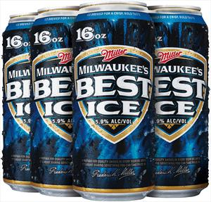 beast ice 10 Beers You Should Drop After College | Cheap College Beers