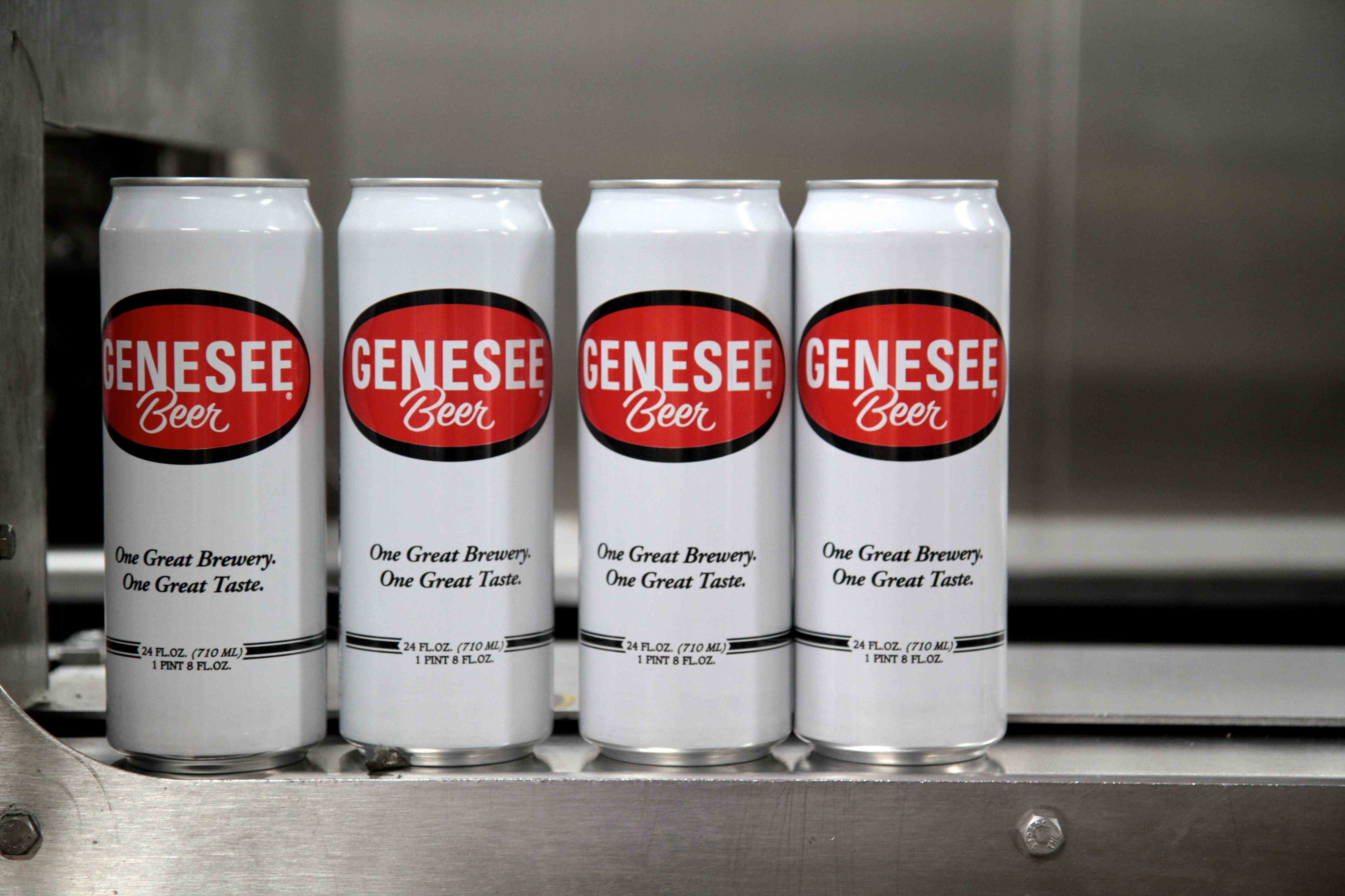 genesee 10 Beers You Should Drop After College | Cheap College Beers